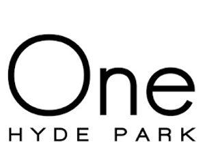 One Hyde Park Jpeg.jpg