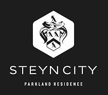 Steyn City Jpeg.jpg
