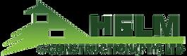 Helm Logo 2021.png
