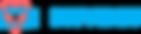 logotipo biovideo2-2.png