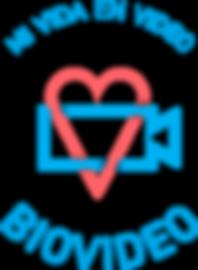 logotipo biovideo 3.png