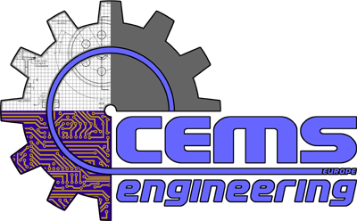 CEMS logo BIG.png