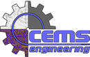 CEMS logo SMALL.png