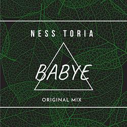 Babye design1.png
