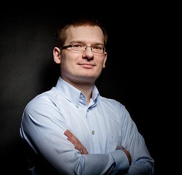 Krzysztof_Borkowski-small_edited.jpg