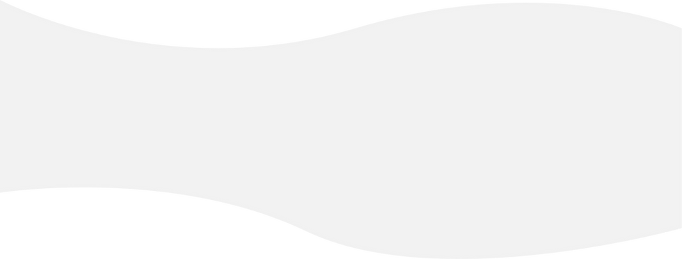 Caminho 698-2.png
