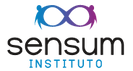 Logo_Sensum.png