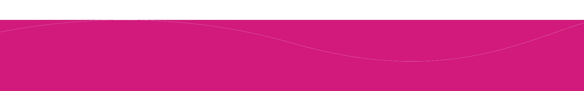 paralax-rosa.png