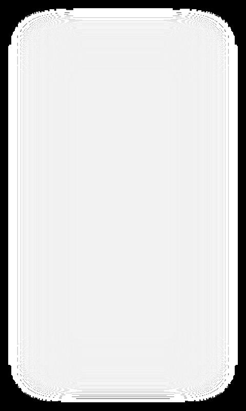 Retângulo 7.png