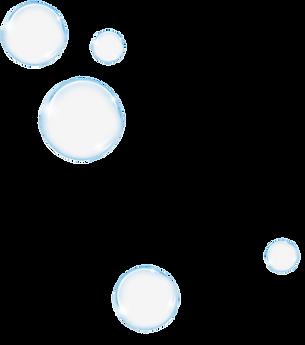 Bolhas área branca 1.png