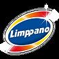 Logo_Limppano_1024x1024.png