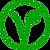 160-1609305_vegan-logo-png-vegan-or-vege