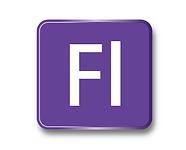 fl.png