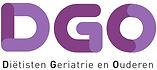 DGO-logo 151019.jpg
