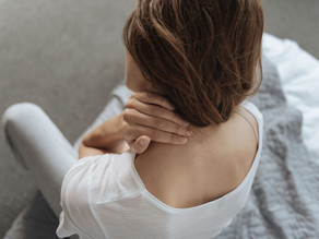 Doing all the 'right' things to help your neck or back pain, but getting the wrong results?