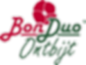 logo_v2_t.png