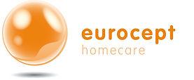 Eurocept.jpg