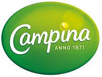campina logo.jpg