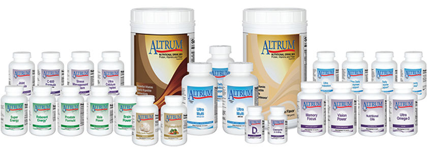 ALTRUM_all_products.jpg