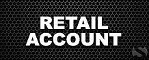 BTM-Mesh-RetailAccount.jpg