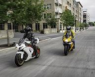 equip-metric-motorcycle-us.jpg