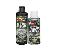 firearms-lubricants-cleaners-us.jpg
