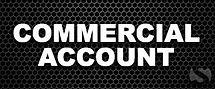 BTM-Mesh-CommercialAccount.jpg