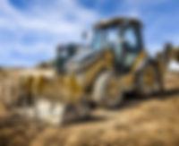 equip-heavy-duty-diesel-equipment-us.jpg