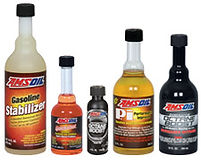 gasoline-additives-us.jpg