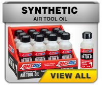 air-tool-oil.jpg