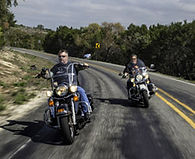 equip-v-twin-motorcycle-us.jpg