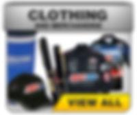 clothing-and-merchandise.jpg