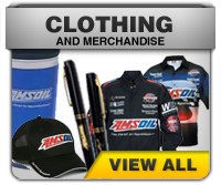 clothing-and-merchandise.jpg