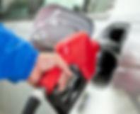 gasoline-motor-oil-us.jpg