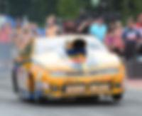 racing-only-motor-oil-us.jpg