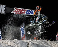 equip-snowmobile-us.jpg