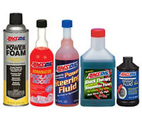steering-brake-suspension-fluid-us.jpg