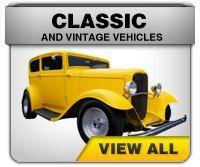 classic%20cars.jpg