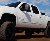 equip-turbo-diesel-truck-us.jpg