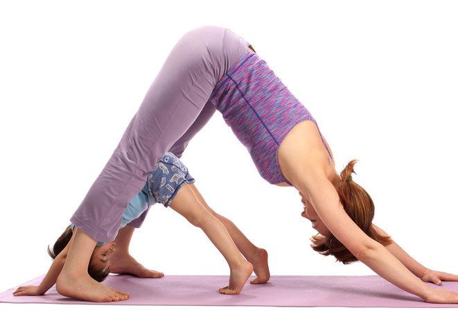 yogaenfant.jpg