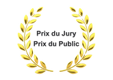 Wooxo-laureat-du-Concours-Innovation-TIC-PACA_news_full_edited.png