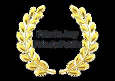Wooxo-laureat-du-Concours-Innovation-TIC