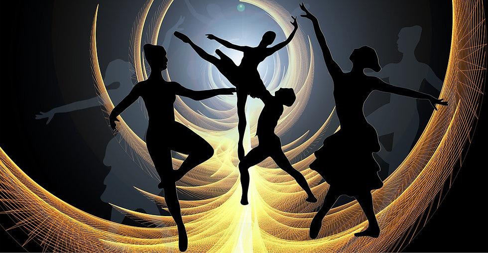 ballet-1566561_1280.jpg