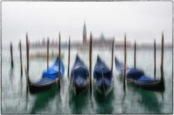 Venetian Art