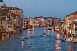 Venice (534)