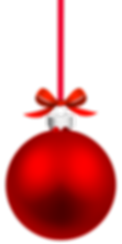 christmas-ornaments-pictures-46347.png