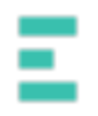 Etude_Color_LogoBugs-04.png