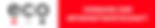 eco_Logo_quer_Web_DEU_ohne_Schattenfont_