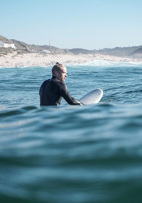 photography_surf_aljezur_portugal