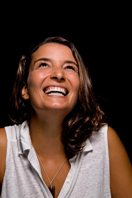 Portrait_krissy_3.jpg